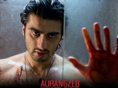 Aurangzeb: Movie Review