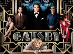 The Great Gatsby - Movie Review: Too much glitz but soul shows through