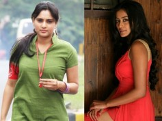 Ramya-Nidhi Subbaiah fight over 'Desirable Status'