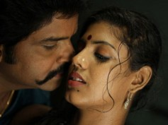 Masani Movie Review