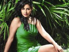 Pics: Malayalam actress Leena Maria Paul arrested for cheating