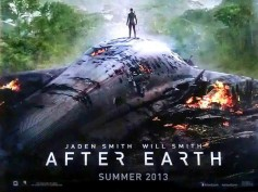 After Earth to have massive release in Tamil