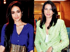 Comparisons between Jiah Khan and Viveka Babajee unfair?