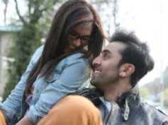 Yeh Jawaani Hai Deewani 10 days collection at overseas Box Office
