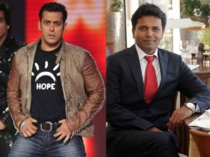 See who wants to direct Salman Khan!