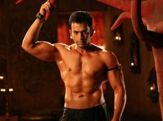 Photos: Top ten hottest Malayalam actors