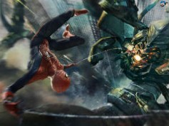 Three Spider-Man sequels in pipeline: Sony Pictures