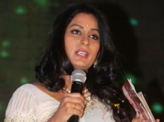 Prem is jealous of Yash: Chandra director Roopa Iyer