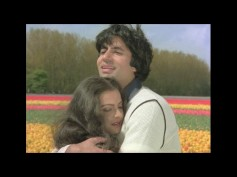 World Music Day: 25 Evergreen Romantic Bollywood Songs