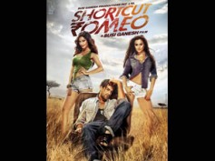 Shortcut Romeo Movie Review: Nicely crafted cat-and-mouse game
