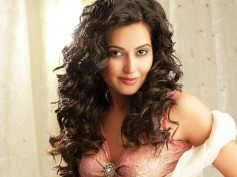 Disha Pandey turns Jayalalitha