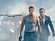 Pictures: Most-awaited Hollywood movies of 2013