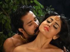 Chandra Movie Review