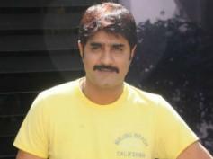 Failures help me return stronger: Meka Srikanth