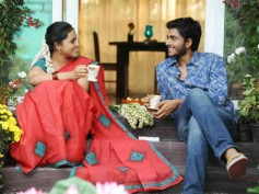 Mallela Teeramlo Sirimalle Puvvu – Movie Review