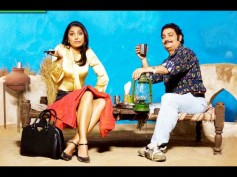 Director of Chalo Dilli happy for its sequel Chalo China