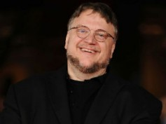 Spending 3 years on Pacific Rim was worth it: Guillermo Del Toro