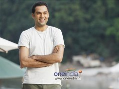 Abhay Deol to enter production world