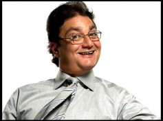Vinay Pathak in a biopic