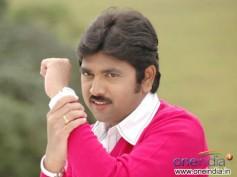 Telugu actor Kamalakar Reddy dies at young age
