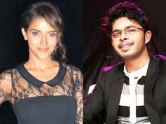 Asin is not the heroine for Sreesanth!