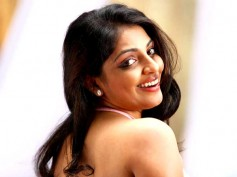 Mythili turns action heroine!