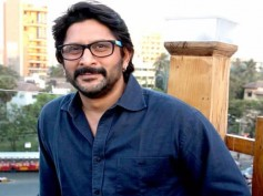 Arshad Warsi Gives Post-Marriage Tips For Men