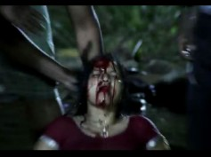Photos: Nirbhaya Rape Scene Recreated In Jasmine 5