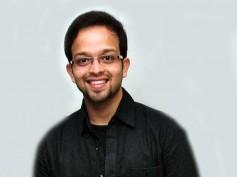 Thanmathra Fame Arjun Lal Turns Hero