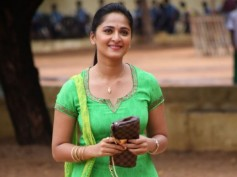Photos: Bangalore Beauties In Telugu Movies