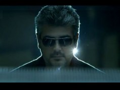 'Arrambam' Ajith's Last Dialogue In Billa 2