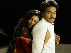 Alias Janaki - Movie Review