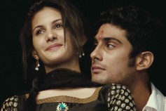 Issaq Movie Review: Feels Like A Half Baked Dish