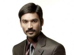 Dhanush In Velraj's Next?