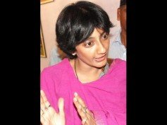 Kanaka Suffering From Cancer; In Her Last Days