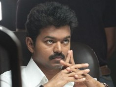 Thalaivaa To Clash With Six Movies