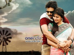 Pictures: 10 Big Telugu Movies Releasing In August