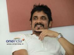 Telugu Actors On Telangana-Seemandhra Separation