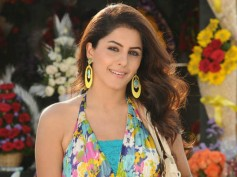 After Neelima, Isha Talwar Raises Voice Against Patriarchy