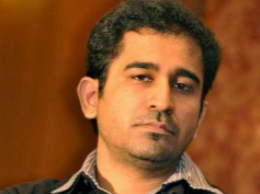 Vijay Antony's Salim In Three Languages