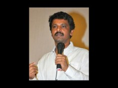 Film Industry Stands For Cheran