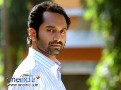 Fahad Fazil In Lijin Jose's Next