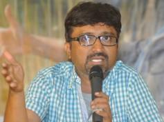 Indraganti keen to adapt Butchi Babu's Chivaraku Migiledi