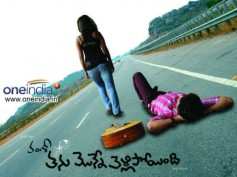 Vamsi Designs 200 Posters For Tanu Monne Vellipoyindi