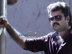 Anoop Menon Turns Director