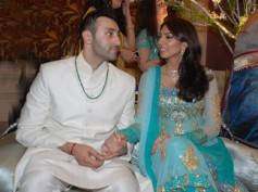 Yukta Mookhey's Husband Reveals Reason Behind Failed Marriage