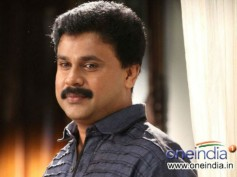 Dileep's Maryada Raman To Roll From December