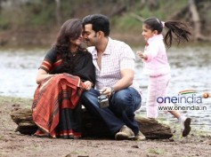 Pics: 10 Best Movies Of Prithviraj