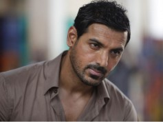Madras Cafe Preview For Pro-Tamil Outfit