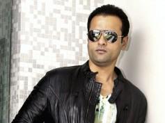 Rohit Roy To Host Mallika Sherawat's Bachelorette India Show